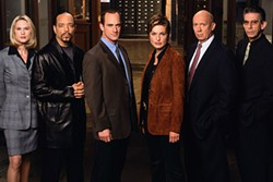 law-and-order-svu-stephanie-march-ice-t-christopher-meloni-m.jpg