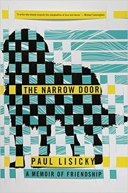 narrow_door.jpg