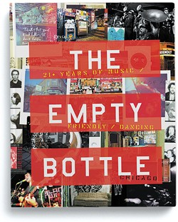 empty_bottle-oral-history-cover-600.jpg