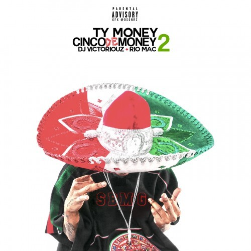 tymoneycincodemoney2cover.jpg