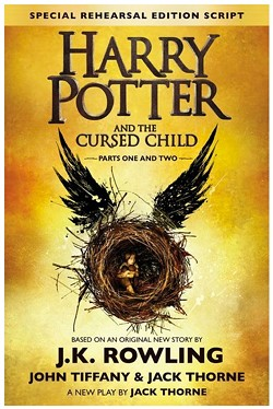 harry-potter-cursed-child-final-cover.jpg