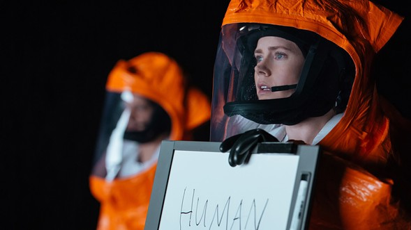 la-et-mn-arrival-review-20161107.jpg
