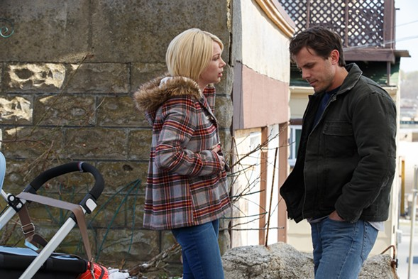 manchester_by_the_sea_2.jpg
