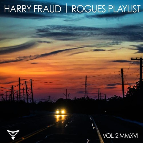 roguesplaylistvol2cover.jpg