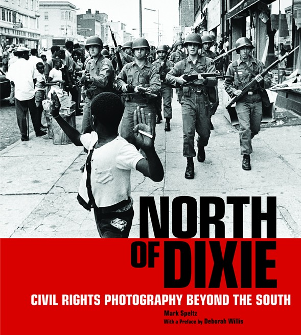 cover_north_of_dixie.jpg