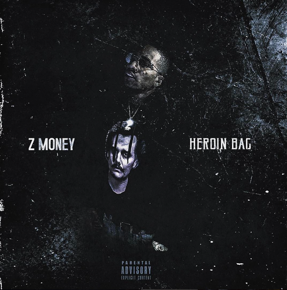 zmoneyheroinbagcover.png