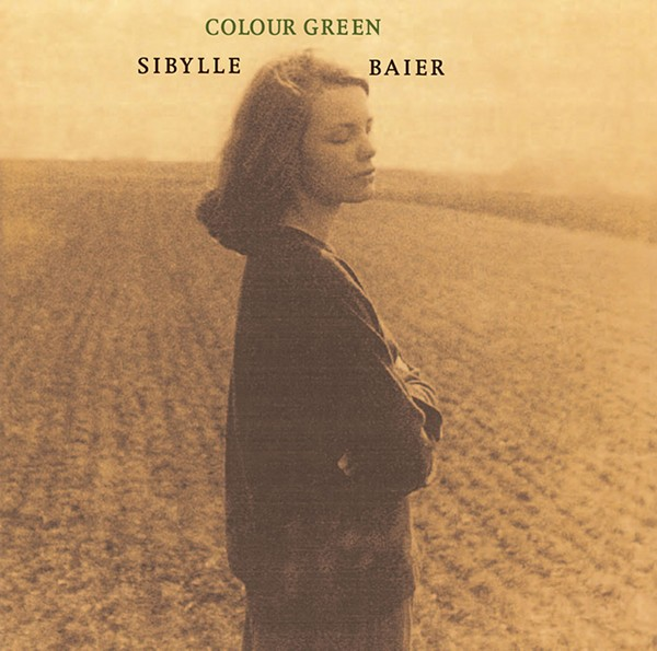 sibylle_baier-colour_green.jpg
