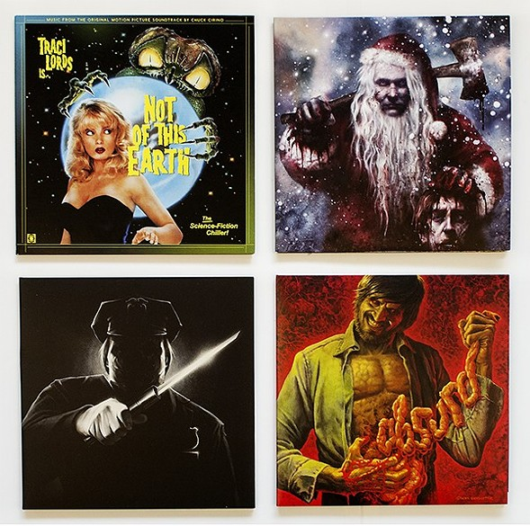 recordcovers-four-600.jpg