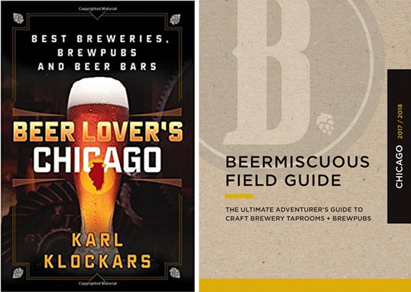 beer_lovers_chicago-beermiscuous_field_guide-1.jpg