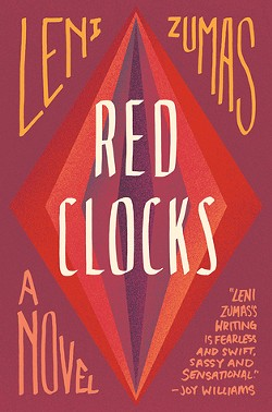 red_clocks.jpg