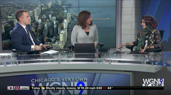hoda-katebi-interview-wgn.png
