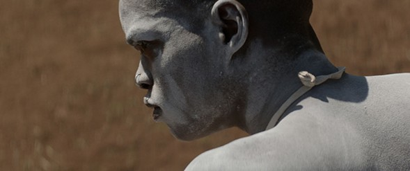South African film The Wound plays at Gene Siskel Film Center 2/19, 2/20 and 2/22.