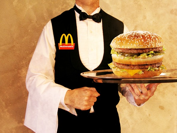 fancy_mcdonalds.jpg