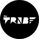 triibe-logo-background-150.png