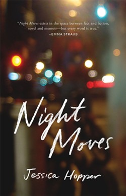 night_moves-by-jessica_hopper.jpg