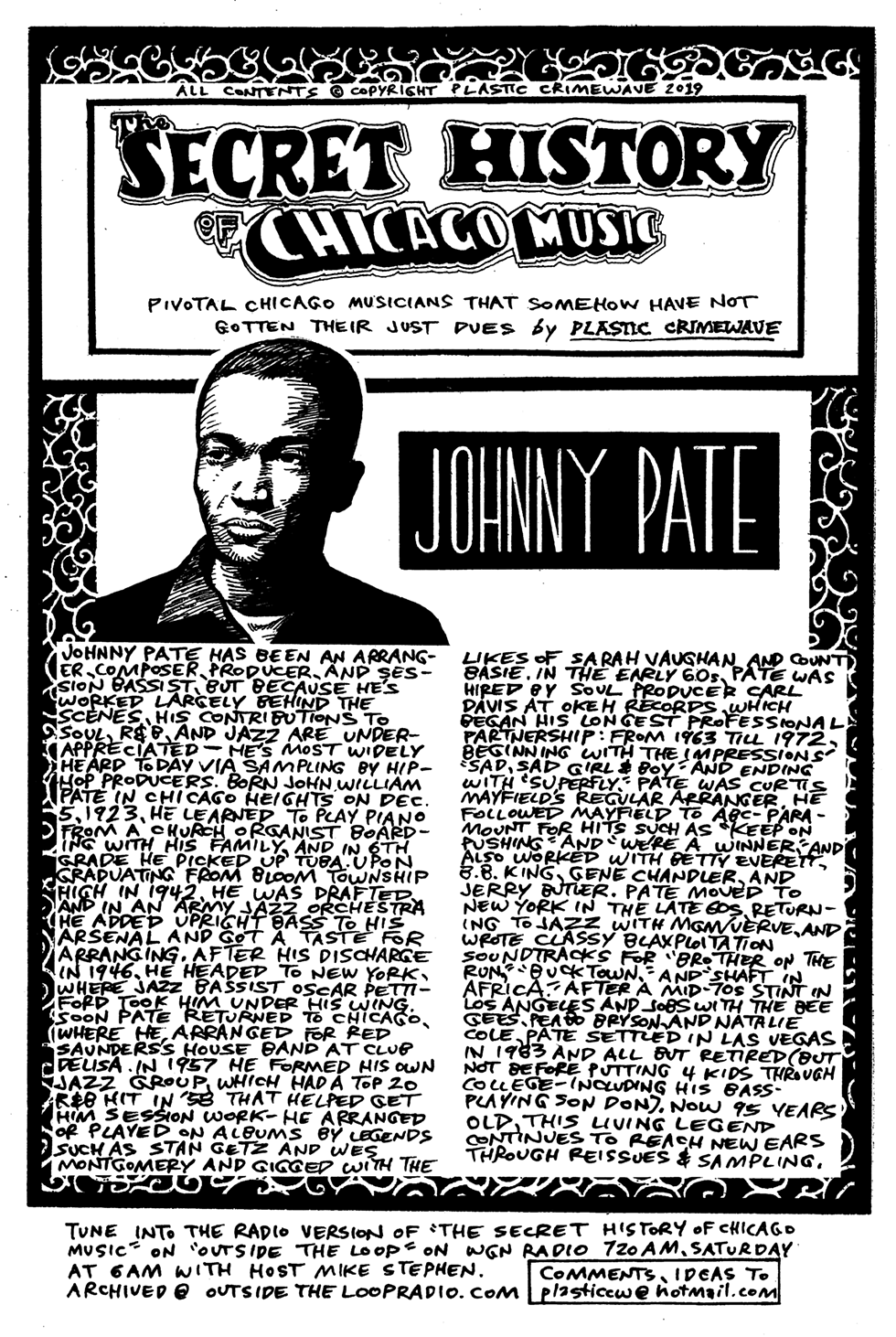 sh_johnny_pate_fixed.png
