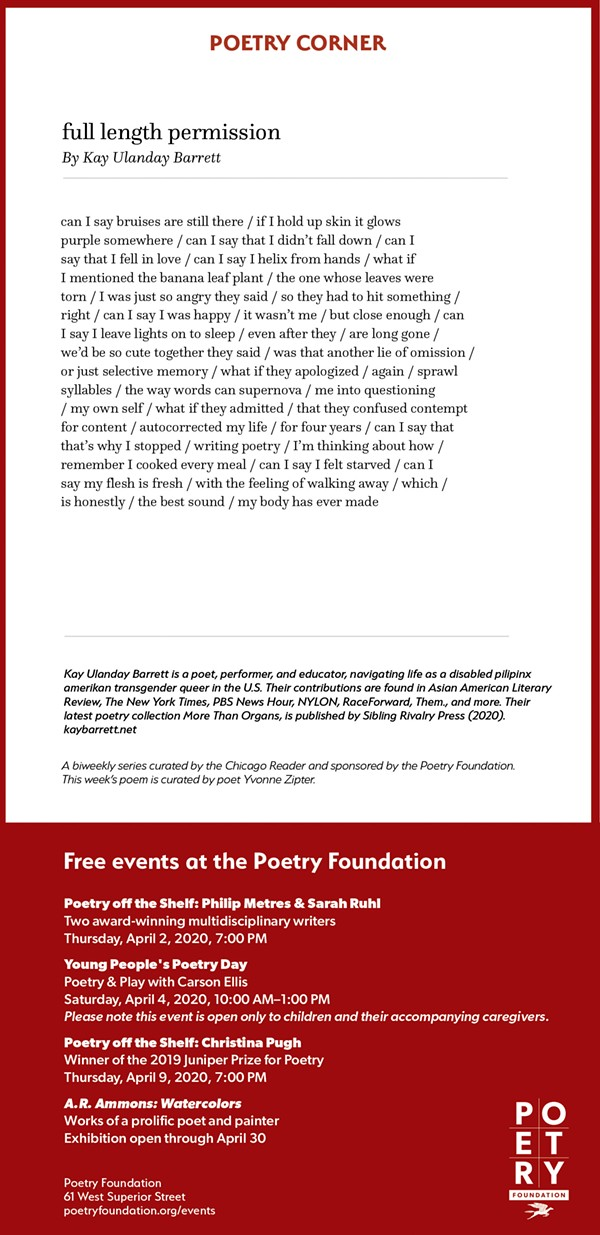 poetry_foundation_3-26.jpg
