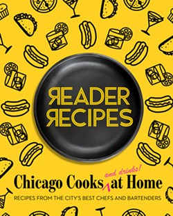 reader-recipes-chicago-cooks-and-drinks-at-home-cover.jpg