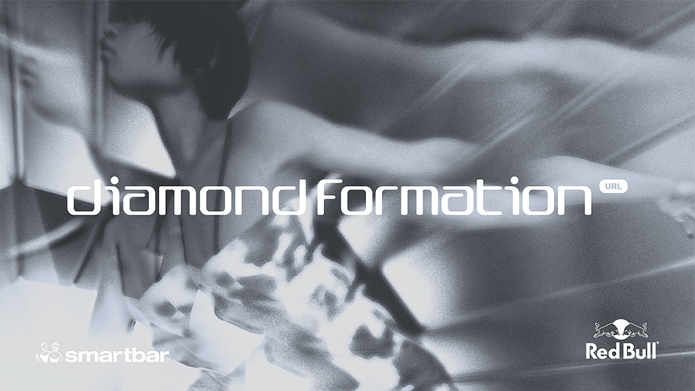 diamond_formation_url.png