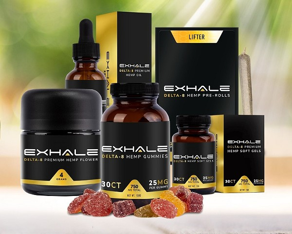 exhale_products_-_800px.jpg