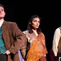 <i>The Mystery of Edwin Drood</i>