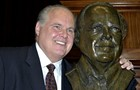 Whatever your age, you probably don't trust Rush Limbaugh