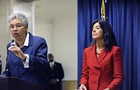 Is state's attorney Anita Alvarez protecting public safety—or an obstacle to justice?