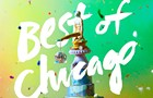 Best of Chicago 2015