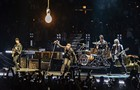 See U2 bring some <i>Songs of Innocence</i> to the United Center