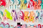 Going beyond bronies at the My Little Pony Fair