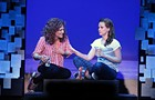 <i>Beaches</i> the musical could learn a trick or two from <i>Beaches</i> the movie