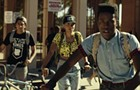 <em>Dope</em> is the artiest movie to play the multiplexes this summer
