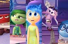 <i>Inside Out</i> has a small but significant Chicago connection