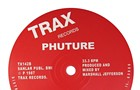 Get moving to Phuture's 'Acid Tracks' before the house group plays Grant Park