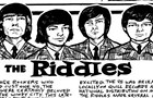 The Riddles' lone 1967 single made its CD debut in 2008