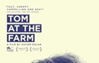 Enter for a chance to win a pair of tickets for Tom at The Farm