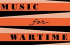 In Rebecca Makkai's new story collection <i>Music for Wartime</i>, truth is stranger than fiction