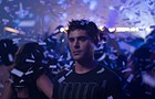 <i>We Are Your Friends</i> takes viewers inside the creative process of electronic dance music