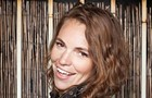 Beth Stelling returns to Chicago to tape her new comedy album at the Beat Kitchen