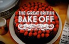 Did you read about Airbnb, the Blackhawks, and <i>The Great British Bake Off</i>?