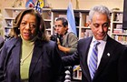 The <i>Tribune</i> takes Mayor Emanuel to court over Byrd-Bennett e-mails