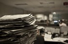 Commenters urge the <i>Trib</i> to reinvest in print
