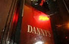 Danny's Tavern won't be closing after all