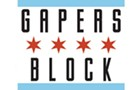 Gapers Block is going on hiatus, possibly closing