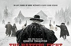 The Hateful Eight (70mm)
