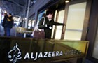 Did you watch Al Jazeera America? Just 30,000 people did.