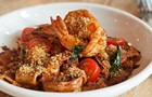 Chicago's most essential pasta destination is Monteverde Restaurant & Pastificio