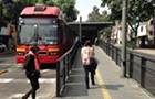 What Chicago can learn from Mexico City's bus rapid transit