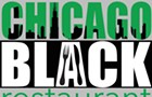 Chicago Restaurant Week is over, but Chicago Black Restaurant Week has just begun