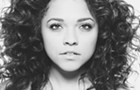 Eryn Allen Kane won't quit fighting on 'How Many Times'